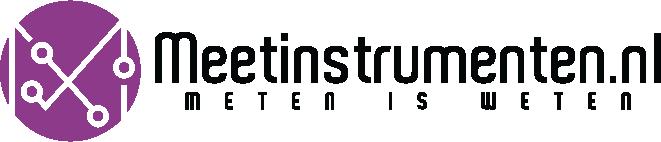 Meetinstrumenten.nl